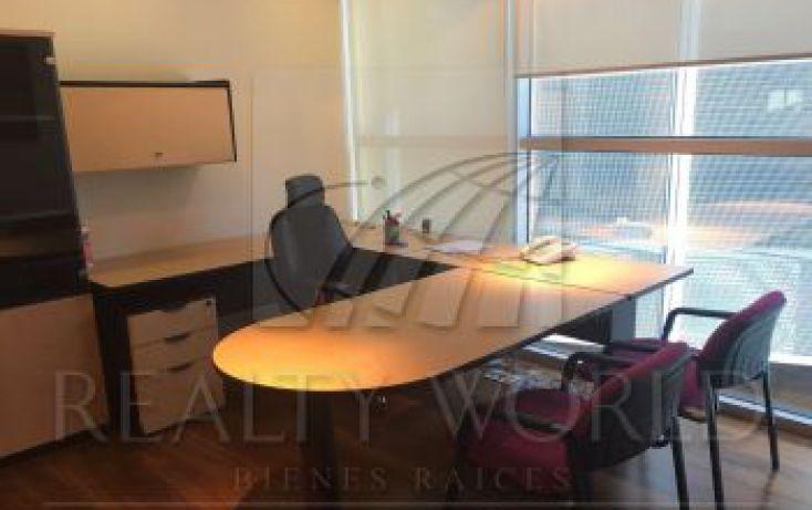 Foto de oficina en renta en, zona loma larga oriente, san pedro garza garcía, nuevo león, 1756484 no 09