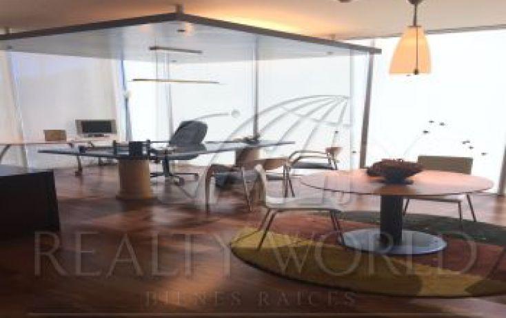 Foto de oficina en renta en, zona loma larga oriente, san pedro garza garcía, nuevo león, 1756484 no 10