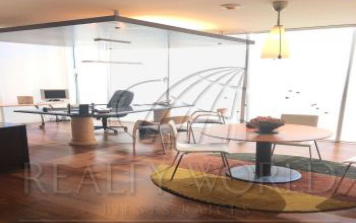 Foto de oficina en renta en, zona loma larga oriente, san pedro garza garcía, nuevo león, 1756484 no 11