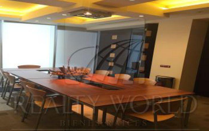Foto de oficina en renta en, zona loma larga oriente, san pedro garza garcía, nuevo león, 1756484 no 12