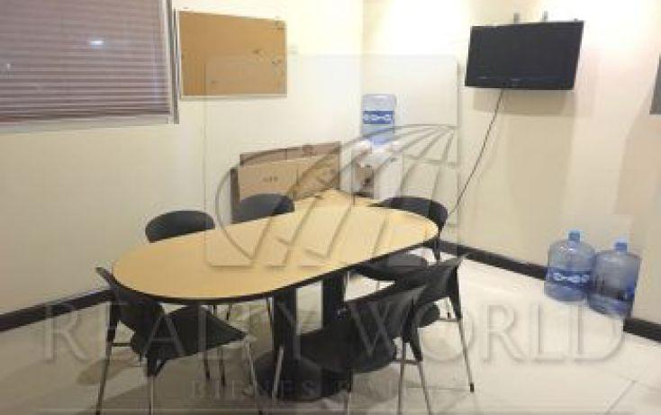 Foto de oficina en renta en, zona loma larga oriente, san pedro garza garcía, nuevo león, 1756484 no 14