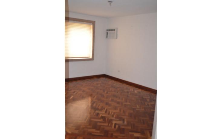 Foto de casa en renta en, zona lomas del campestre, san pedro garza garcía, nuevo león, 682001 no 02