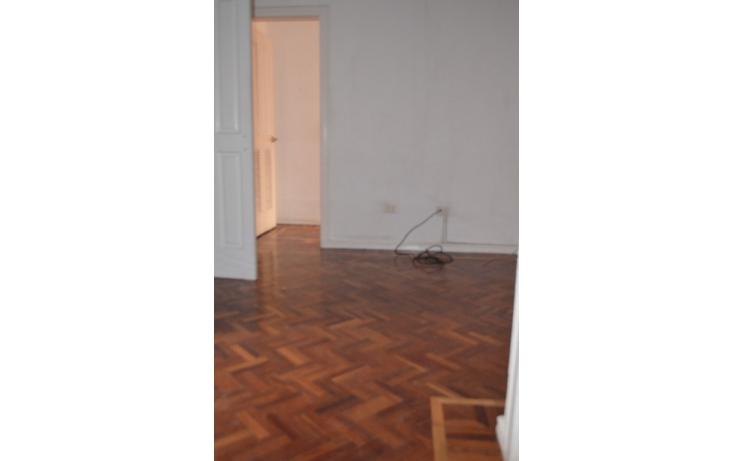 Foto de casa en renta en, zona lomas del campestre, san pedro garza garcía, nuevo león, 682001 no 05