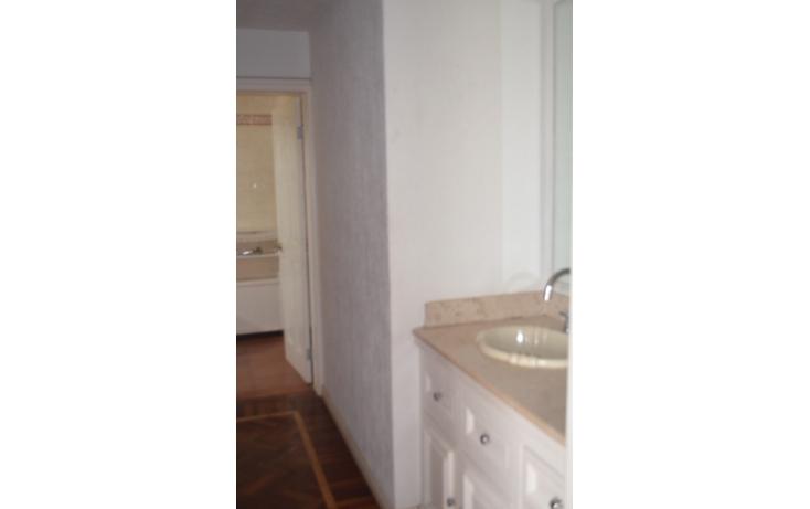 Foto de casa en renta en, zona lomas del campestre, san pedro garza garcía, nuevo león, 682001 no 06