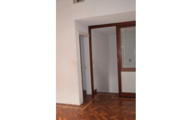 Foto de casa en renta en, zona lomas del campestre, san pedro garza garcía, nuevo león, 682001 no 11