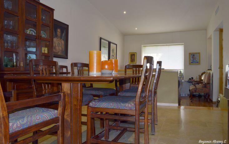 Foto de casa en venta en, zona mirasierra, san pedro garza garcía, nuevo león, 1955271 no 05