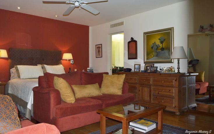 Foto de casa en venta en, zona mirasierra, san pedro garza garcía, nuevo león, 1955271 no 11