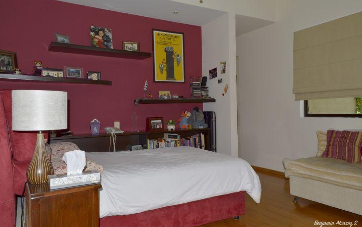 Foto de casa en venta en, zona mirasierra, san pedro garza garcía, nuevo león, 1955271 no 12