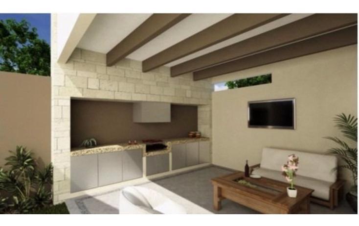 Foto de casa en venta en  , zona mirasierra, san pedro garza garcía, nuevo león, 2036776 No. 04