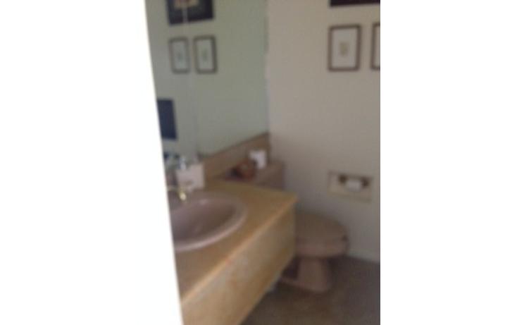 Foto de casa en venta en  , zona mirasierra, san pedro garza garc?a, nuevo le?n, 2043209 No. 06