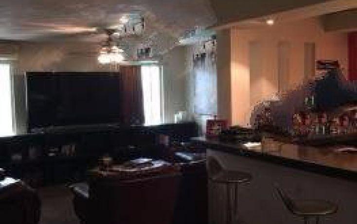 Foto de casa en venta en, zona mirasierra, san pedro garza garcía, nuevo león, 940701 no 01