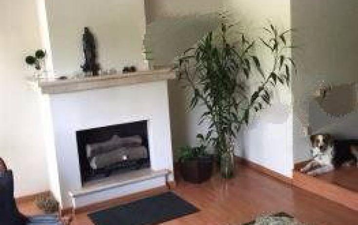 Foto de casa en venta en, zona mirasierra, san pedro garza garcía, nuevo león, 940701 no 03