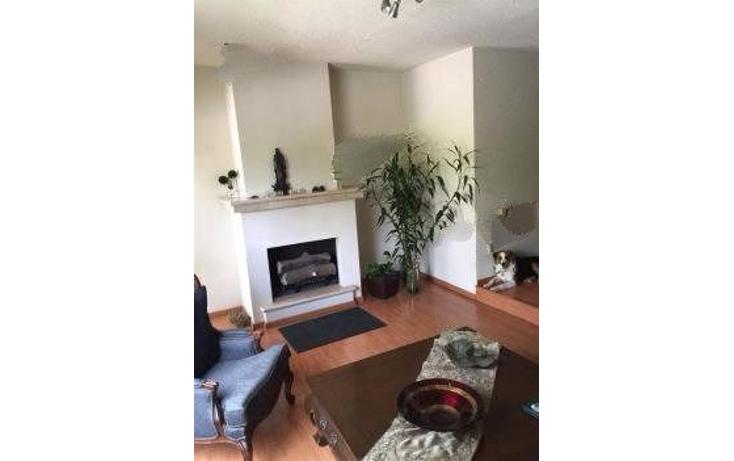 Foto de casa en venta en  , zona mirasierra, san pedro garza garc?a, nuevo le?n, 940701 No. 03