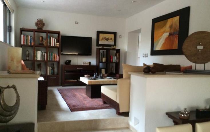 Foto de casa en venta en  , zona noroeste de la fuente, tequisquiapan, querétaro, 1969841 No. 02