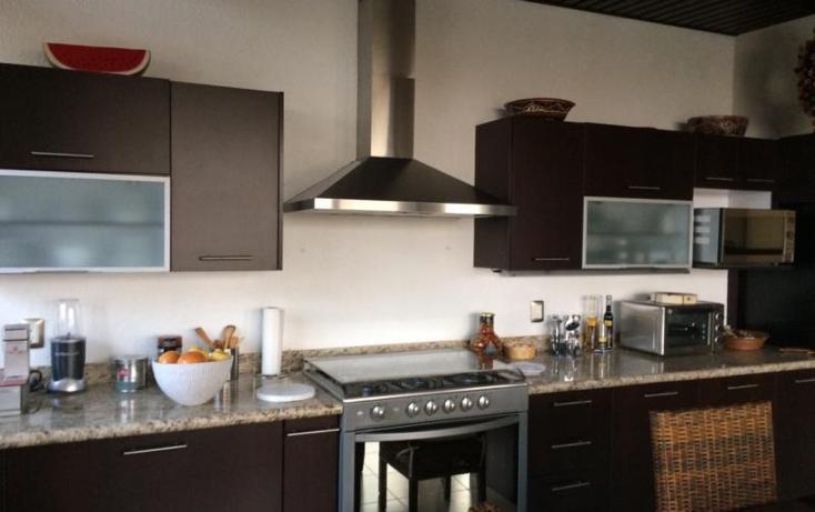 Foto de casa en venta en  , zona noroeste de la fuente, tequisquiapan, querétaro, 1969841 No. 05