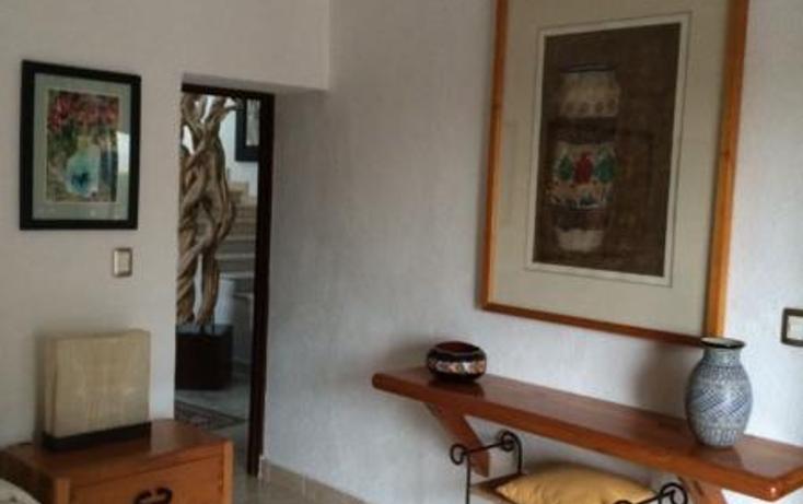 Foto de casa en venta en  , zona noroeste de la fuente, tequisquiapan, querétaro, 1969841 No. 09