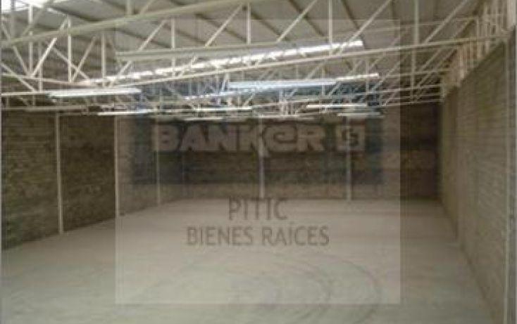 Foto de bodega en renta en zona norponiente, cuartel zona, hermosillo, sonora, 868033 no 02
