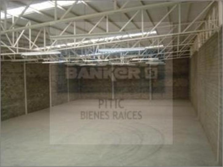 Foto de nave industrial en renta en zona norponiente , cuartel zona, hermosillo, sonora, 868033 No. 02