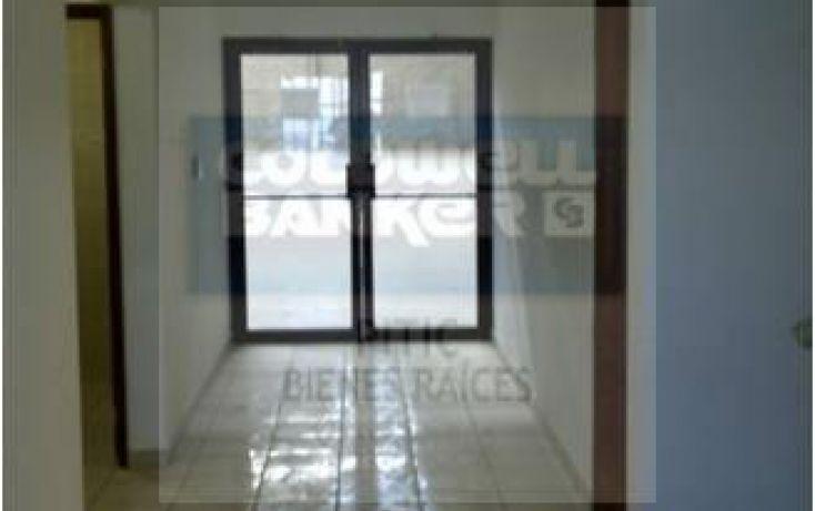 Foto de bodega en renta en zona norponiente, cuartel zona, hermosillo, sonora, 868033 no 05