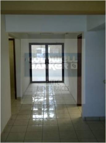 Foto de nave industrial en renta en zona norponiente , cuartel zona, hermosillo, sonora, 868033 No. 05