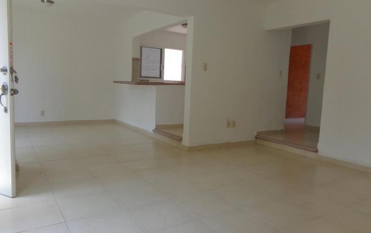 Foto de casa en venta en  zona norte, ahuatepec, cuernavaca, morelos, 1374905 No. 05
