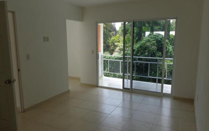 Foto de casa en venta en  zona norte, ahuatepec, cuernavaca, morelos, 1374905 No. 06