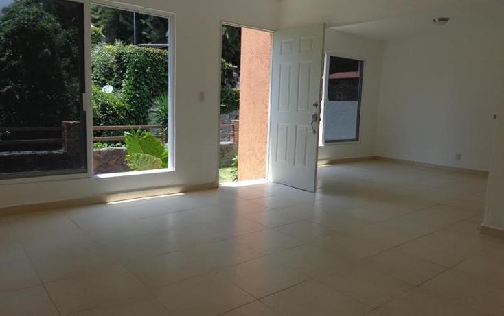 Foto de casa en venta en  zona norte, ahuatepec, cuernavaca, morelos, 1374905 No. 07