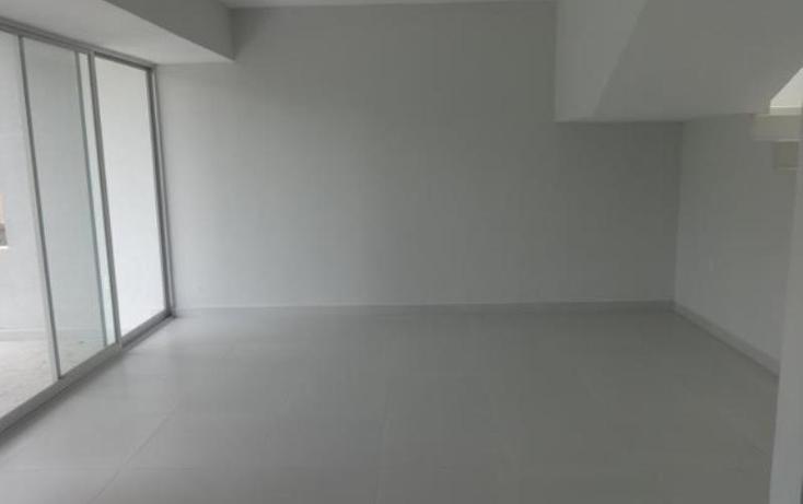 Foto de casa en venta en  zona norte, ahuatepec, cuernavaca, morelos, 1471621 No. 04