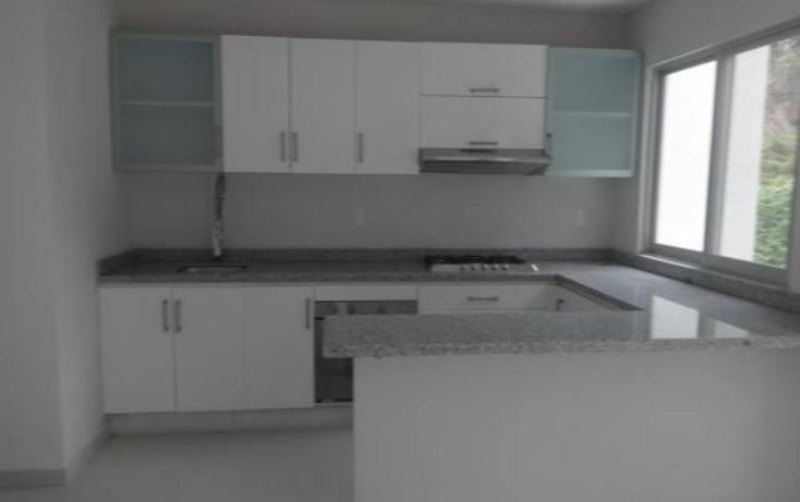 Foto de casa en venta en  zona norte, ahuatepec, cuernavaca, morelos, 1471621 No. 05