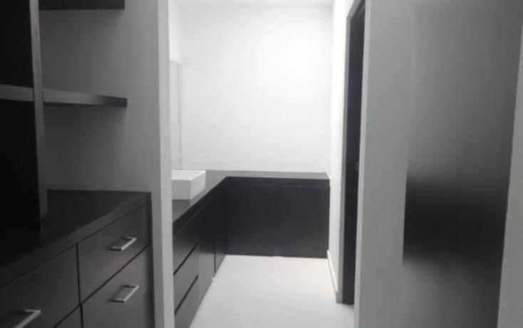 Foto de casa en venta en  zona norte, ahuatepec, cuernavaca, morelos, 1471621 No. 09