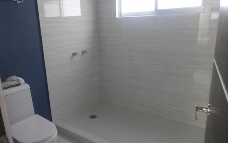 Foto de casa en venta en  zona norte, ahuatepec, cuernavaca, morelos, 1471621 No. 12