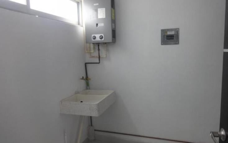 Foto de casa en venta en  zona norte, ahuatepec, cuernavaca, morelos, 1471621 No. 15