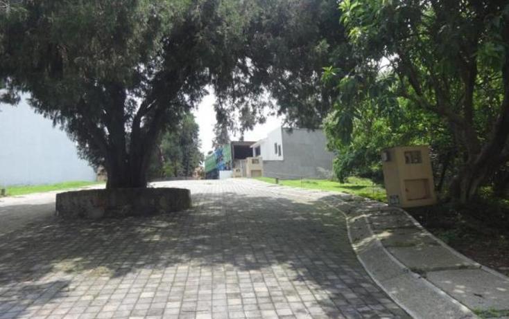 Foto de casa en venta en  zona norte, ahuatepec, cuernavaca, morelos, 1471621 No. 17