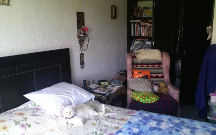 Foto de casa en venta en  zona norte, ahuatl?n tzompantle, cuernavaca, morelos, 1536314 No. 10
