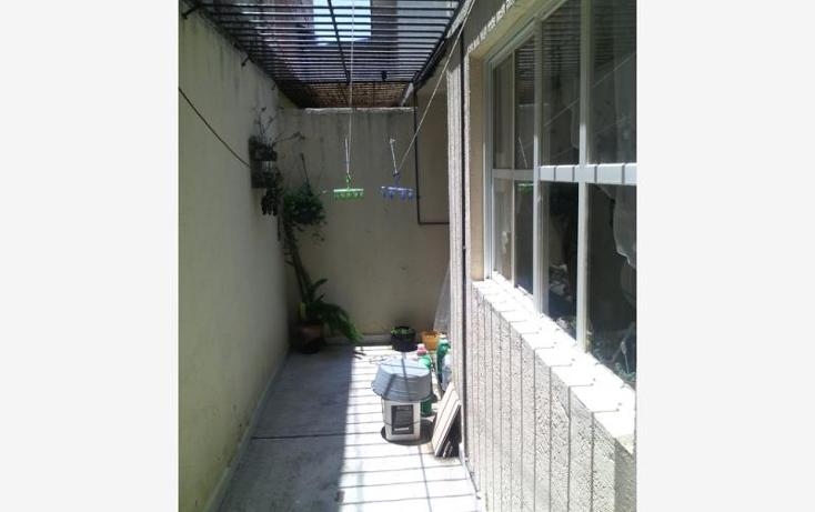 Foto de casa en venta en  zona norte, ahuatl?n tzompantle, cuernavaca, morelos, 1536314 No. 12