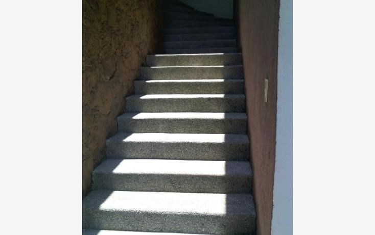 Foto de casa en venta en  zona norte, ahuatl?n tzompantle, cuernavaca, morelos, 1536314 No. 13