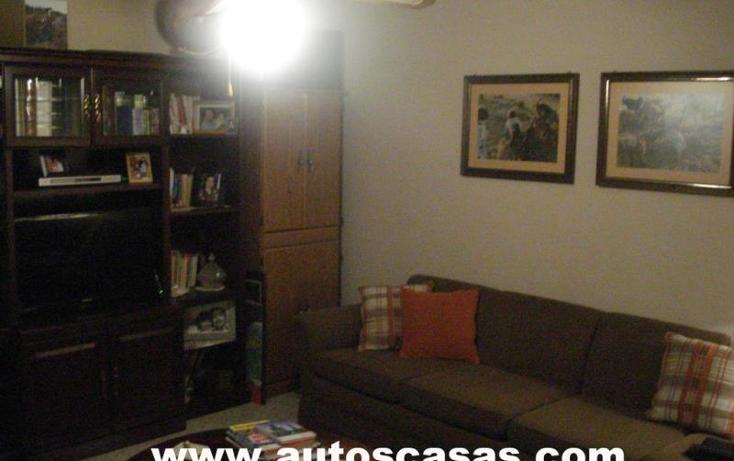 Foto de casa en venta en  , zona norte, cajeme, sonora, 1758262 No. 08