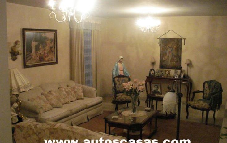 Foto de casa en venta en  , zona norte, cajeme, sonora, 1758262 No. 18