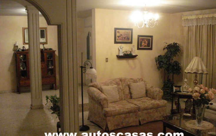 Foto de casa en venta en  , zona norte, cajeme, sonora, 1758262 No. 19