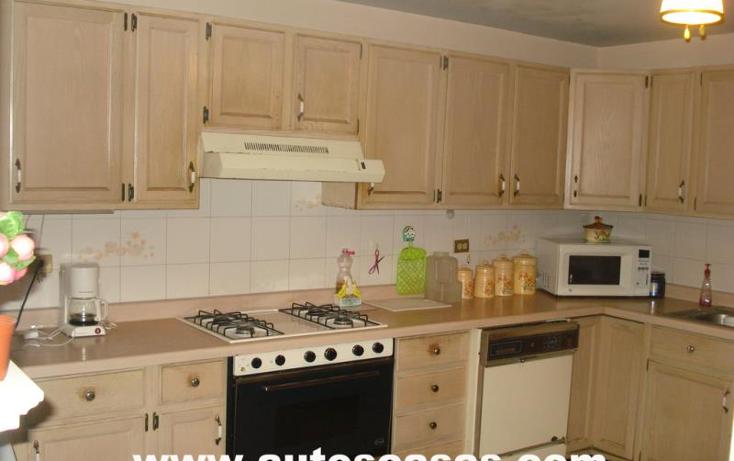 Foto de casa en venta en  , zona norte, cajeme, sonora, 1758262 No. 22
