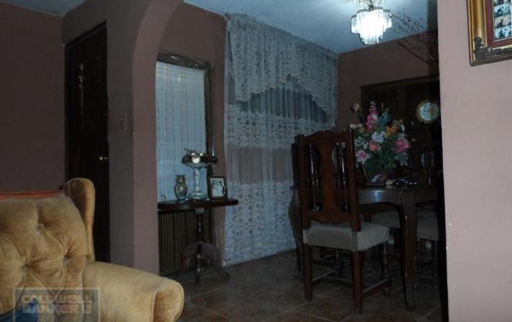 Foto de casa en venta en  , zona norte, cajeme, sonora, 1851844 No. 05