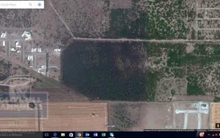 Foto de terreno habitacional en venta en, zona norte, cajeme, sonora, 2044339 no 02