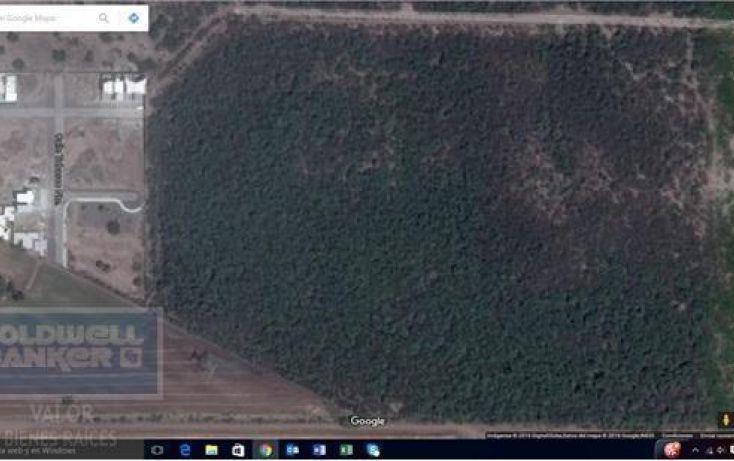 Foto de terreno habitacional en venta en, zona norte, cajeme, sonora, 2044339 no 03