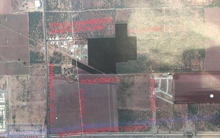 Foto de terreno habitacional en venta en, zona norte, cajeme, sonora, 2044339 no 05