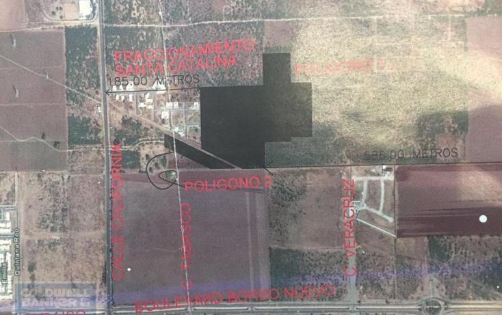 Foto de terreno comercial en venta en  , zona norte, cajeme, sonora, 2044339 No. 05