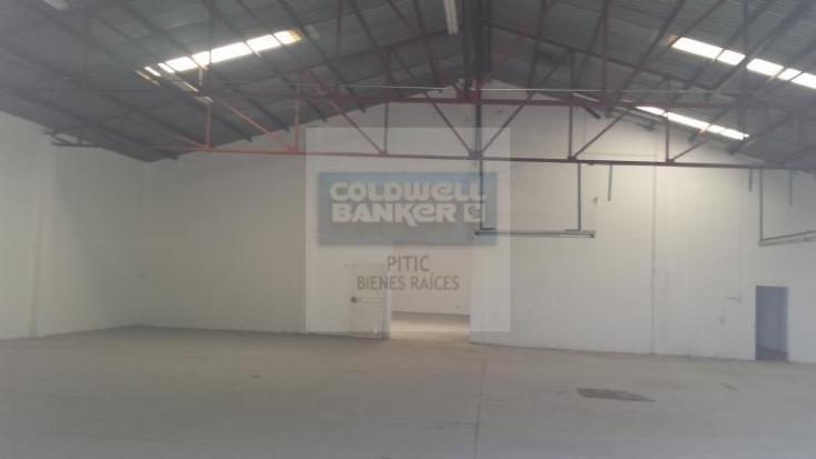 Foto de nave industrial en renta en  , cuartel xx café combate, hermosillo, sonora, 773353 No. 02