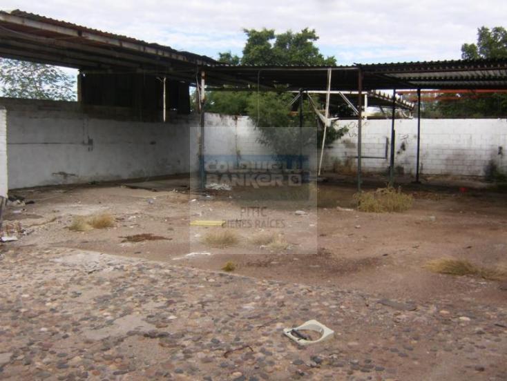 Foto de local en renta en  , jesús garcia, hermosillo, sonora, 1497513 No. 03