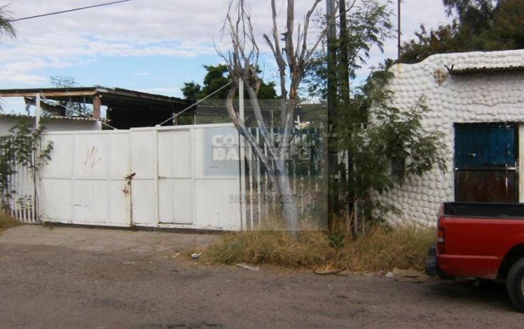 Foto de local en renta en  , jesús garcia, hermosillo, sonora, 1497513 No. 06