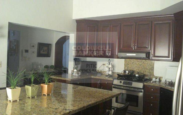 Foto de casa en venta en zona norte, la paloma, hermosillo, sonora, 910375 no 03