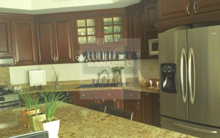 Foto de casa en venta en zona norte, la paloma, hermosillo, sonora, 910375 no 04